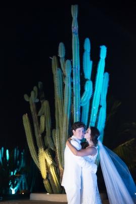 20150221_WEDDINGS_JULIANA + OSCAR_RETRATOS_029