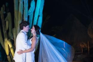 20150221_WEDDINGS_JULIANA + OSCAR_RETRATOS_030