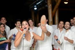 20150221_WEDDINGS_JULIANA+OSCAR_MAMANKANA_403