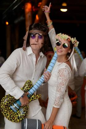 20150221_WEDDINGS_JULIANA+OSCAR_MAMANKANA_630