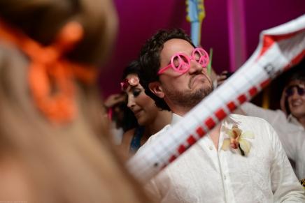 20150221_WEDDINGS_JULIANA+OSCAR_MAMANKANA_717
