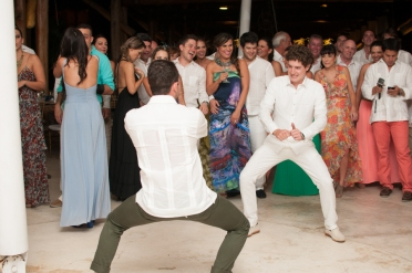 20150221_WEDDINGS_JULIANA+OSCAR_MAMANKANA_886