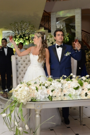 150328_WEDDINGS_SANDRA+JORGE_CLUB SANTA MARTA_153