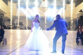 150328_WEDDINGS_SANDRA+JORGE_CLUB SANTA MARTA_167