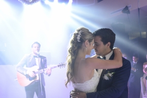 150328_WEDDINGS_SANDRA+JORGE_CLUB SANTA MARTA_183