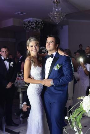 150328_WEDDINGS_SANDRA+JORGE_CLUB SANTA MARTA_215
