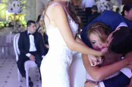 150328_WEDDINGS_SANDRA+JORGE_CLUB SANTA MARTA_228