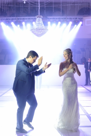 150328_WEDDINGS_SANDRA+JORGE_CLUB SANTA MARTA_245