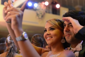 150328_WEDDINGS_SANDRA+JORGE_CLUB SANTA MARTA_312