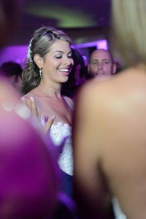 150328_WEDDINGS_SANDRA+JORGE_CLUB SANTA MARTA_372