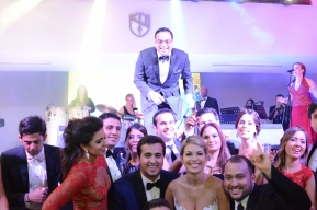 150328_WEDDINGS_SANDRA+JORGE_CLUB SANTA MARTA_477