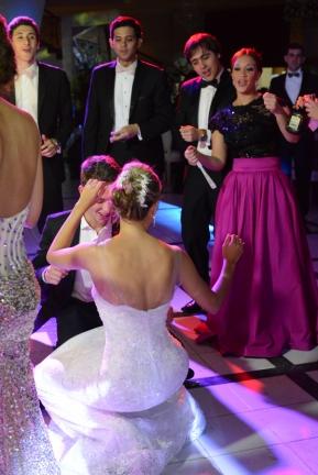 150328_WEDDINGS_SANDRA+JORGE_CLUB SANTA MARTA_521