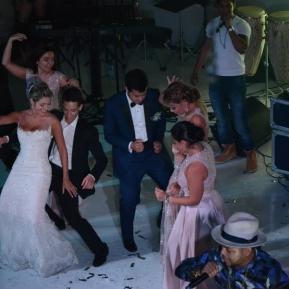 150328_WEDDINGS_SANDRA+JORGE_CLUB SANTA MARTA_769