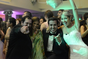 150328_WEDDINGS_SANDRA+JORGE_CLUB SANTA MARTA_850