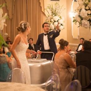 150328_WEDDINGS_SANDRA+JORGE_CLUB SANTA MARTA_923