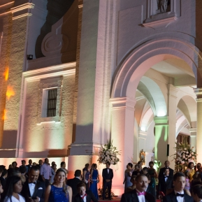 20150328_WEDDINGS_SANDRA+JORGE_CATEDRAL_001