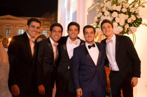 20150328_WEDDINGS_SANDRA+JORGE_CATEDRAL_003
