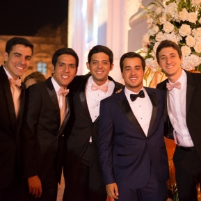 20150328_WEDDINGS_SANDRA+JORGE_CATEDRAL_003