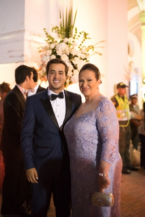 20150328_WEDDINGS_SANDRA+JORGE_CATEDRAL_004