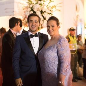 20150328_WEDDINGS_SANDRA+JORGE_CATEDRAL_004