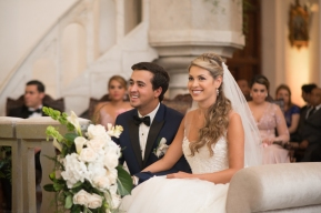 20150328_WEDDINGS_SANDRA+JORGE_CATEDRAL_039