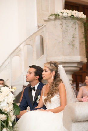 20150328_WEDDINGS_SANDRA+JORGE_CATEDRAL_070