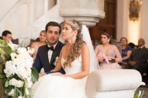 20150328_WEDDINGS_SANDRA+JORGE_CATEDRAL_073