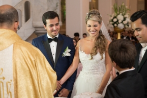 20150328_WEDDINGS_SANDRA+JORGE_CATEDRAL_097