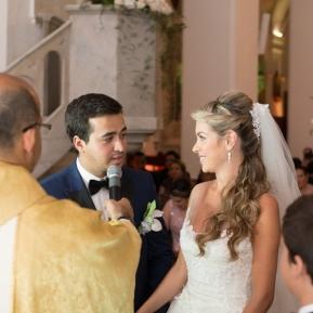 20150328_WEDDINGS_SANDRA+JORGE_CATEDRAL_102