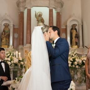 20150328_WEDDINGS_SANDRA+JORGE_CATEDRAL_114