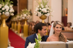20150328_WEDDINGS_SANDRA+JORGE_CATEDRAL_159