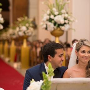 20150328_WEDDINGS_SANDRA+JORGE_CATEDRAL_159