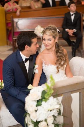 20150328_WEDDINGS_SANDRA+JORGE_CATEDRAL_167