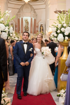 20150328_WEDDINGS_SANDRA+JORGE_CATEDRAL_186