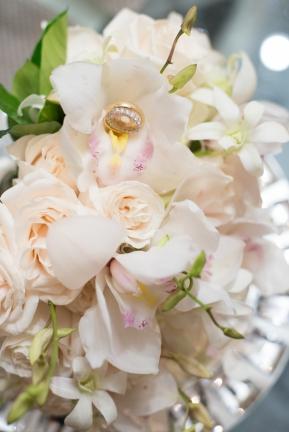 20150328_WEDDINGS_SANDRA+JORGE_PRE SANDRA_065
