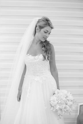 20150328_WEDDINGS_SANDRA+JORGE_PRE SANDRA_138