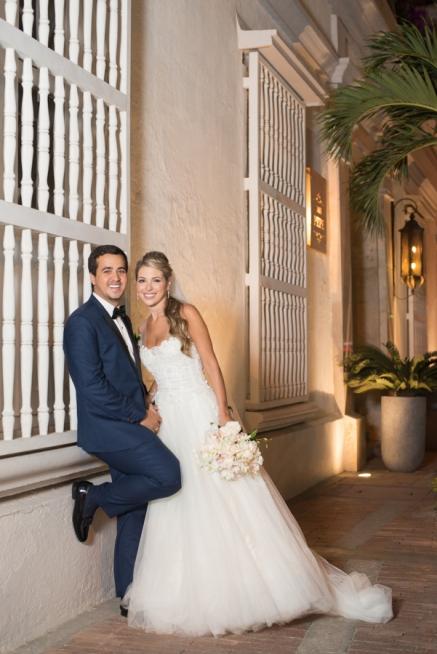 20150328_WEDDINGS_SANDRA+JORGE_RETRATOS_024