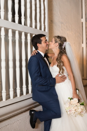 20150328_WEDDINGS_SANDRA+JORGE_RETRATOS_026