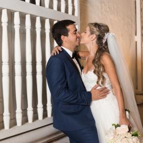 20150328_WEDDINGS_SANDRA+JORGE_RETRATOS_026