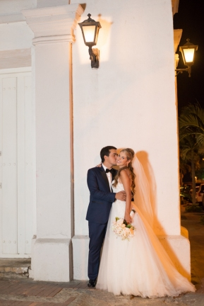 20150328_WEDDINGS_SANDRA+JORGE_RETRATOS_032