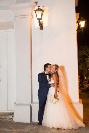 20150328_WEDDINGS_SANDRA+JORGE_RETRATOS_032