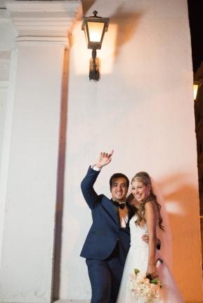 20150328_WEDDINGS_SANDRA+JORGE_RETRATOS_034
