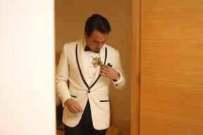 150606_WEDDINGS_NORMA + IVAN_043