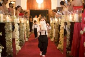150606_WEDDINGS_NORMA + IVAN_104