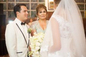 150606_WEDDINGS_NORMA + IVAN_117