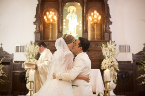 150606_WEDDINGS_NORMA + IVAN_155