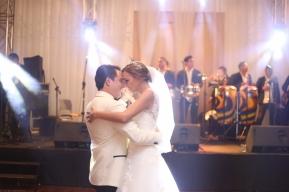 150606_WEDDINGS_NORMA + IVAN_250