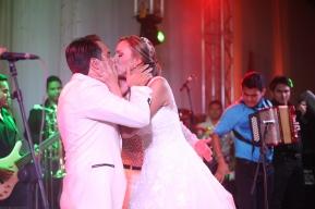 150606_WEDDINGS_NORMA + IVAN_413
