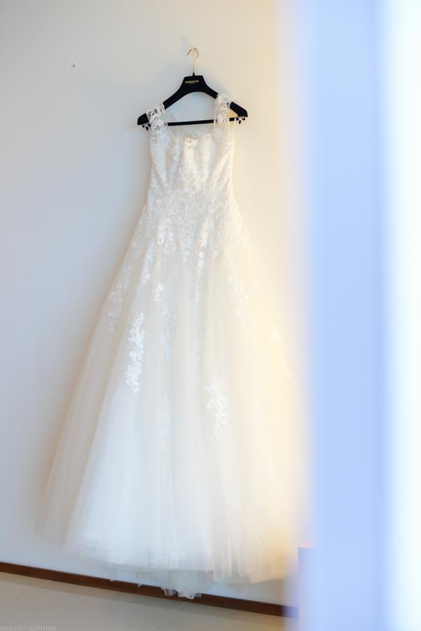 150606_WEDDINGS_NORMA + IVAN_466