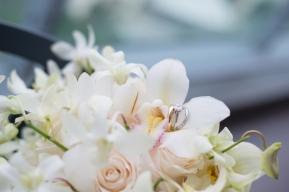 150606_WEDDINGS_NORMA + IVAN_477